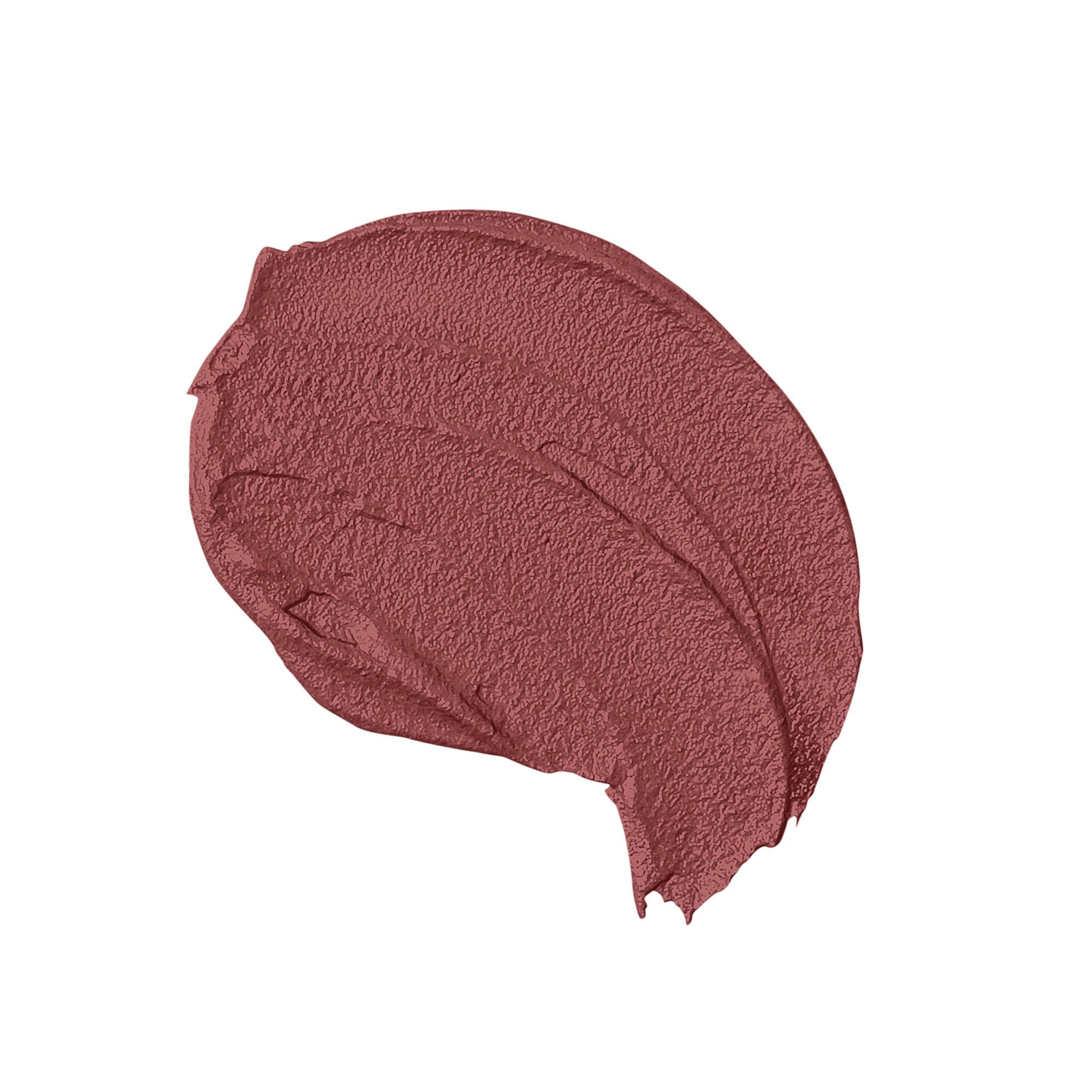 Batom Líquido Rosa 220 Intense Powder Lip 4,5ml