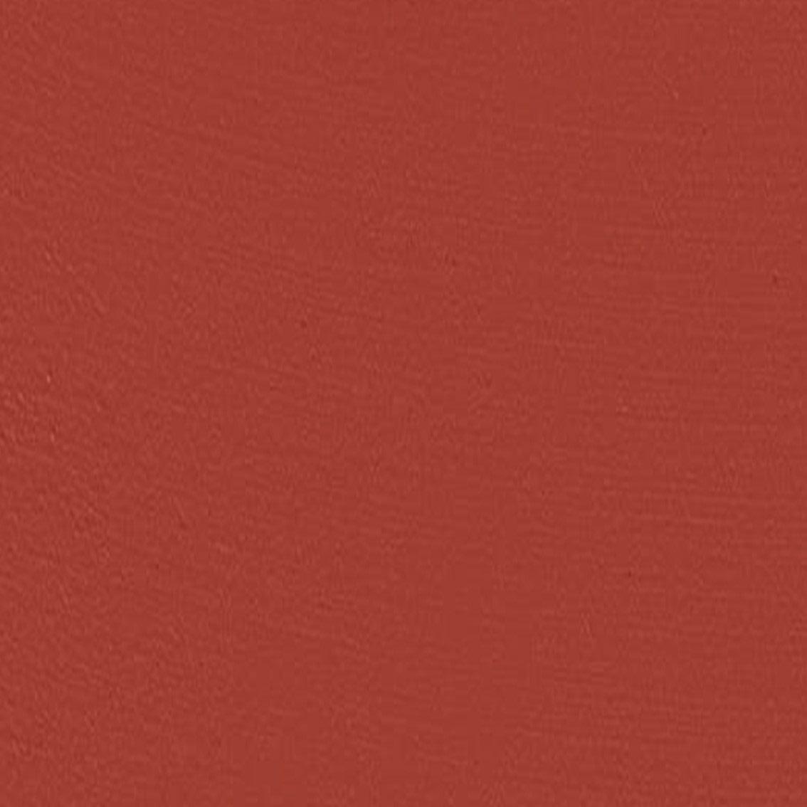 o Boticário Make B. Cremoso Brown Brown - Batom 3,6g