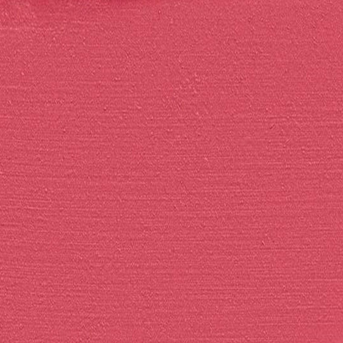 o Boticário Make B. Rosa Cashmere - Batom Cremoso 3,6g