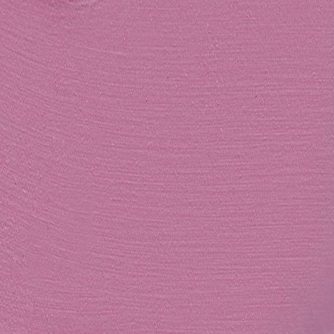 o Boticário Make B. Cremoso Sweet Rose - Batom 3,6g