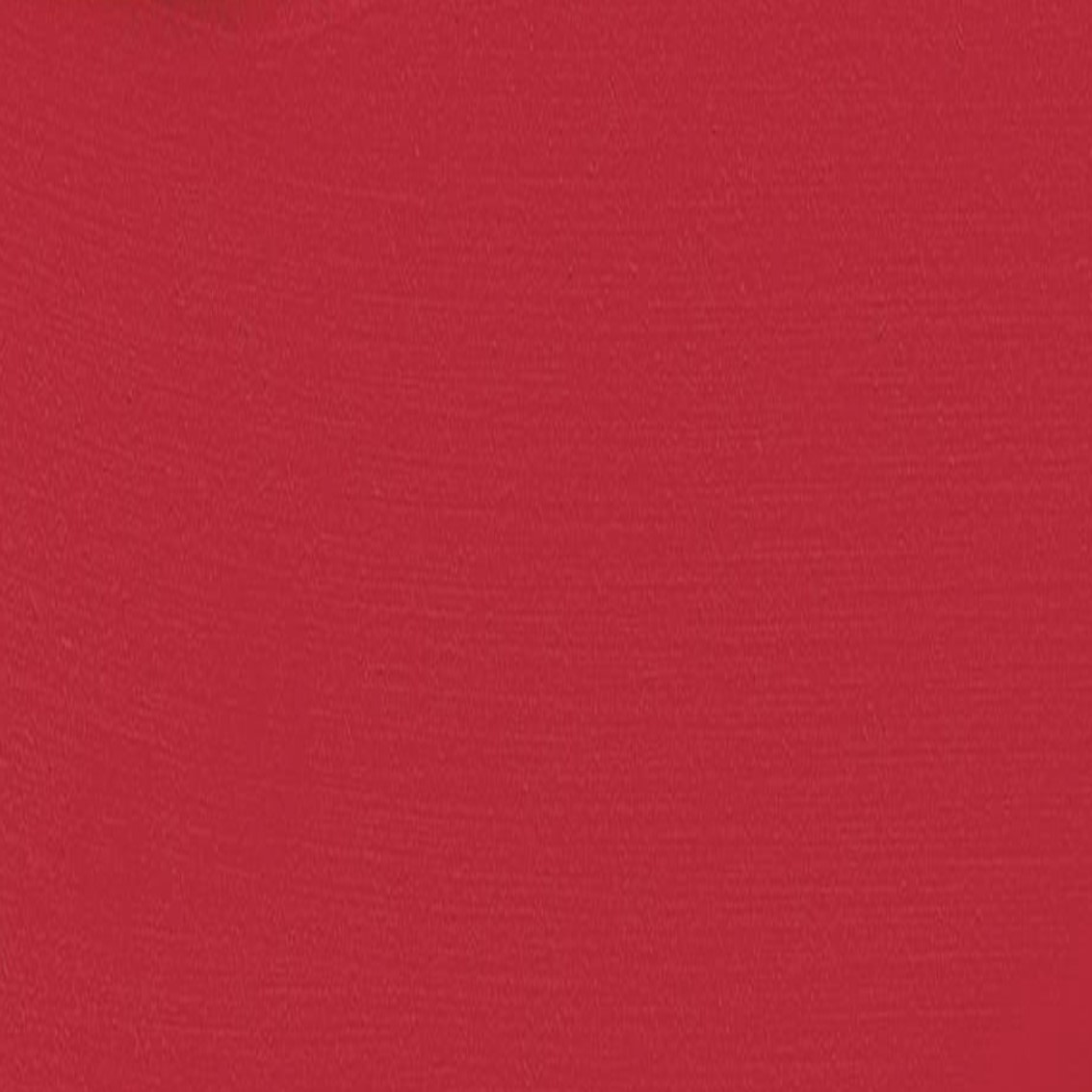 o Boticário Make B. Cremoso Red Unique - Batom 3,6g