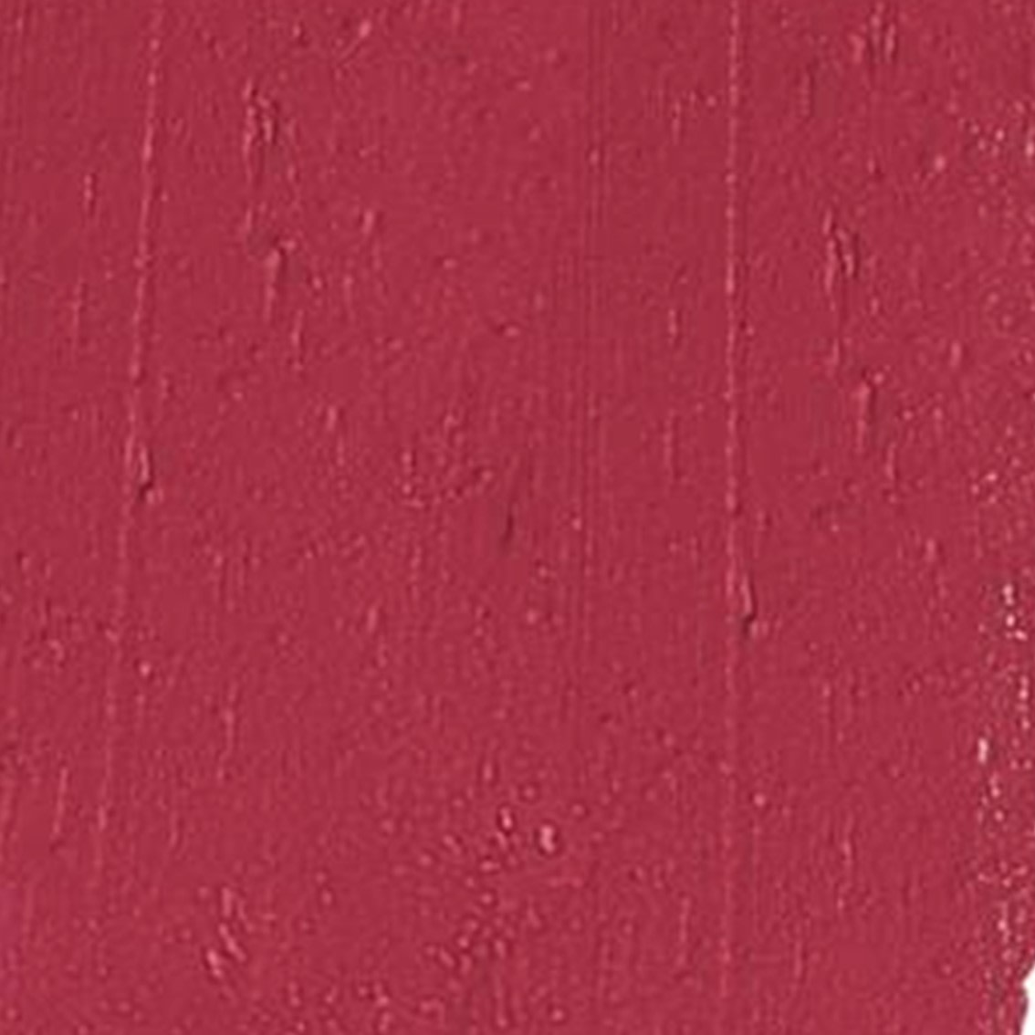 o Boticário Make B. Cremoso Revolution Red - Batom 3,6g