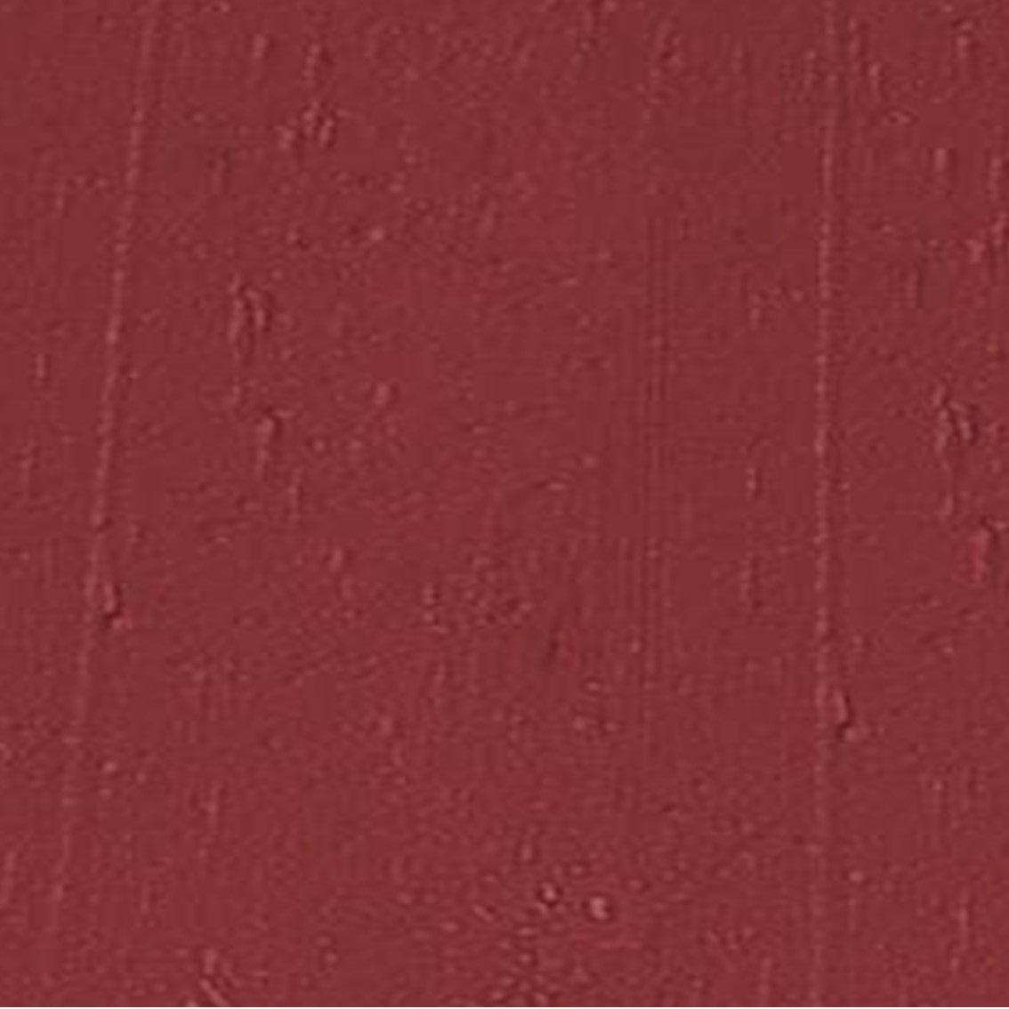 o Boticário Make B.  Cremoso Revolution Rouge - Batom 3,6g