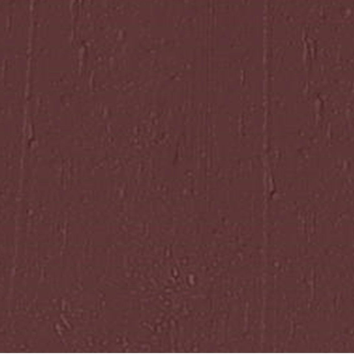 o Boticário Make B. Cremoso Revolution Brown - Batom 3,6g