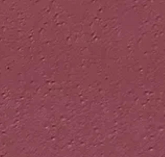 Batom Lip Deluxe Nude Único 3,5g