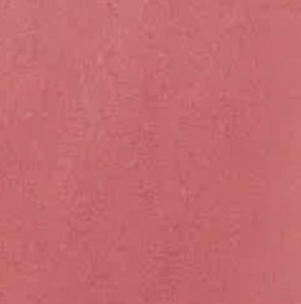 Batom Líquido Duo Lip Tint Rose Expert 8ml