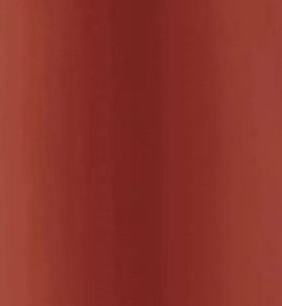 Batom Soul Kiss Me Hidramatte Nude Soft 3,5g