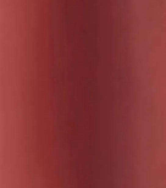 Batom Soul Kiss Me Hidramatte Pink Rosé 3,5g