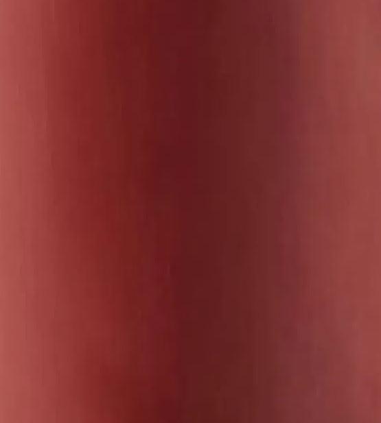 Batom Soul Kiss Me Hidramatte Pink Fumé 3,5g