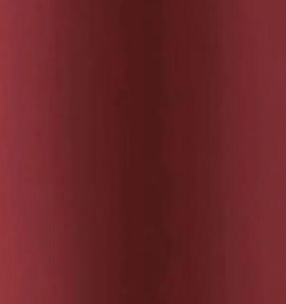 Batom Soul Kiss Me Hidramatte Pink Berry 3,5g