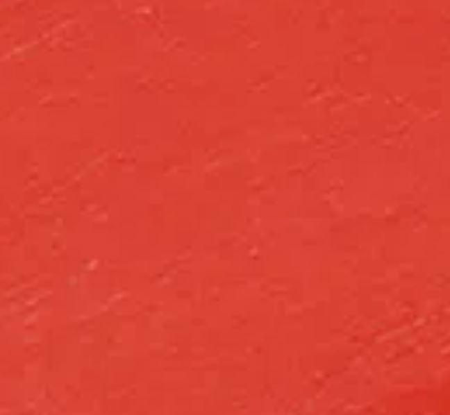 Batom Lápis Color Matte Soul Vermelho do Sol 1,2g