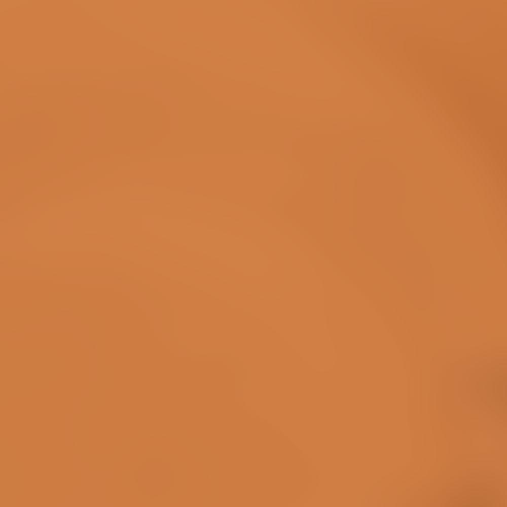 Pó Solto Matificante Glam Skin Perfection Médio Escuro 20g