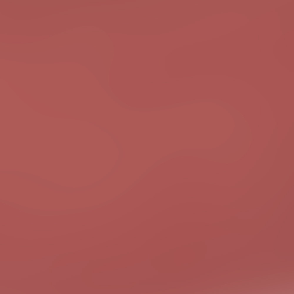 Batom Glam Matte Blur Segunda Pele Avelã Natural 5,5ml