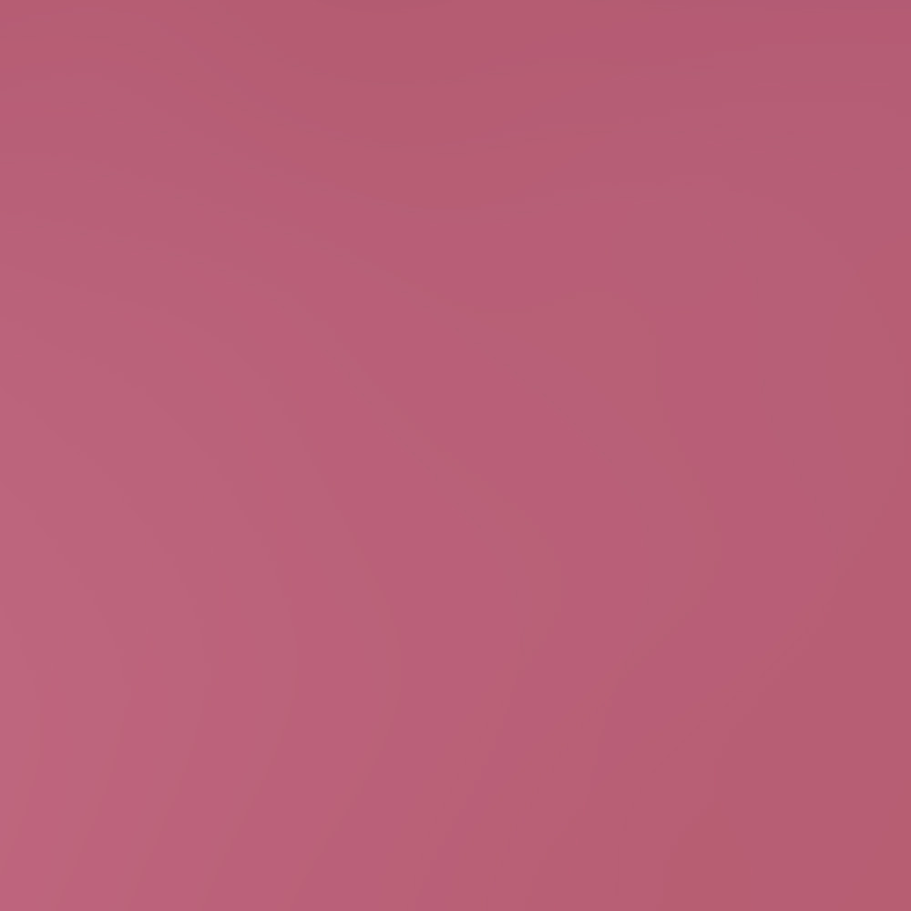 Batom Glam Matte Blur Segunda Pele Lilás Suave 5,5ml