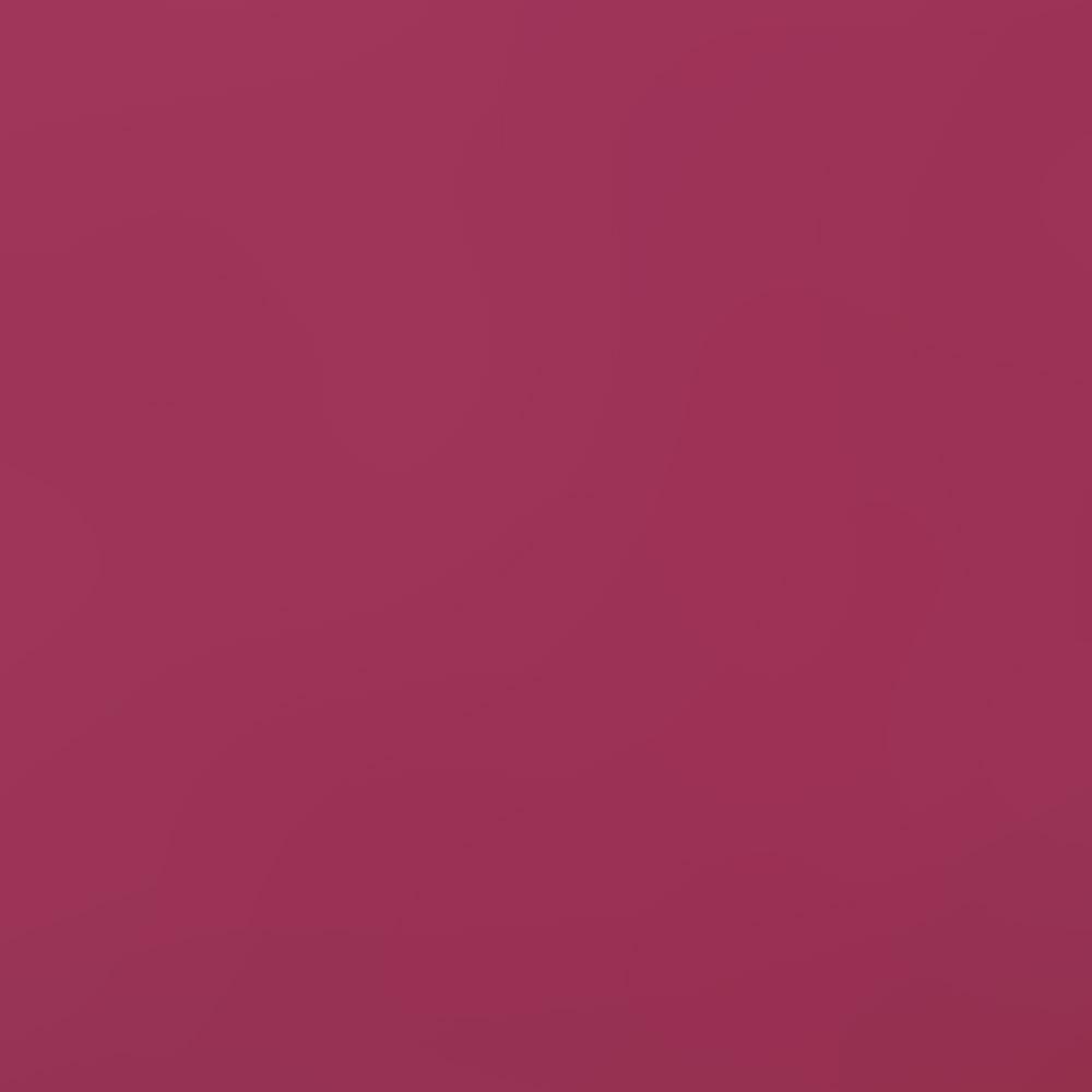 Batom Glam Matte Blur Segunda Pele Magenta Instigante 5,5ml