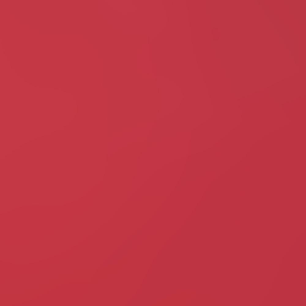 Batom Glam Matte Blur Segunda Pele Vermelho Fornalha 5,5ml