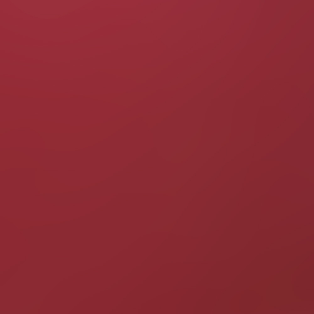 Batom Glam Matte Blur Segunda Pele Bordô Profundo 5,5ml