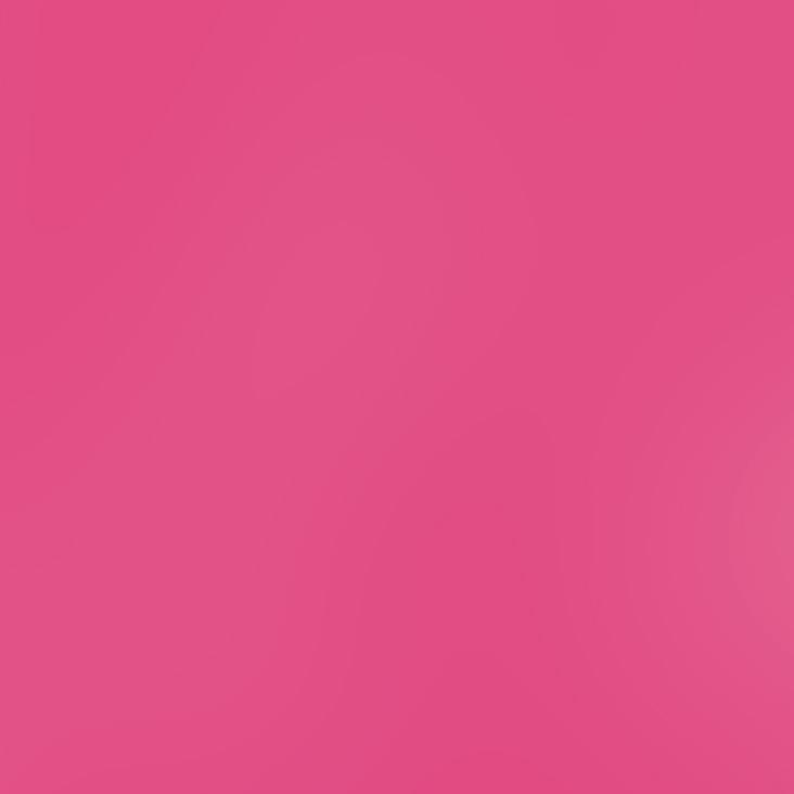 Batom Balm Tint Niina Secrets pH Rosa Paris 3,5g