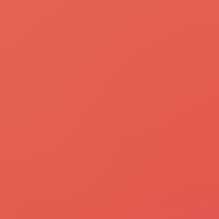 Batom Balm Tint Niina Secrets pH Laranja Lisboa 3,5g