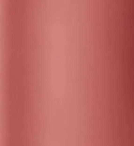 Batom Soul Kiss Me Hidramatte Nude Rosé 3,5g