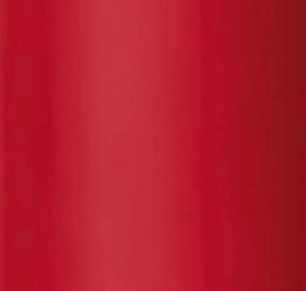 Batom Soul Kiss Me Hidramatte Vermelho Intenso 3,5g
