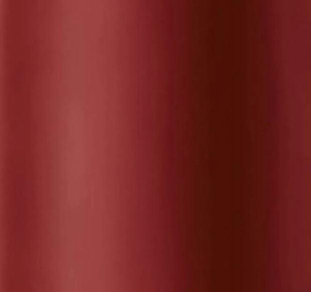 Batom Soul Kiss Me Hidramatte Vermelho Atitude 3,5g