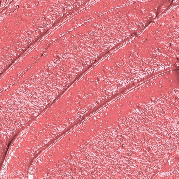 Batom Cremoso Hidratante Roselíssima 4g