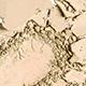 Sombra Refil Mate Begito 1,5g