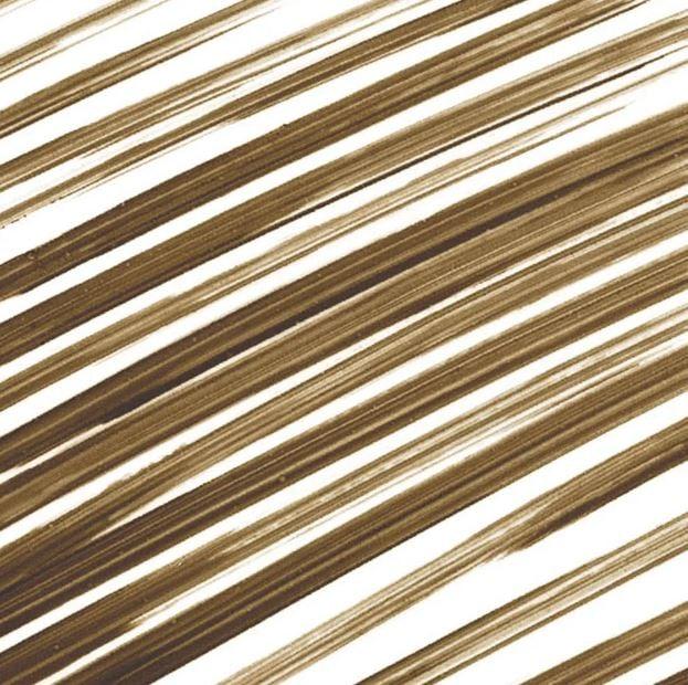 Caneta Sobrancelha Clarete 1ml