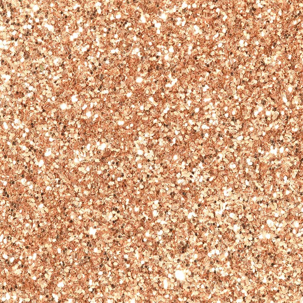 Glitter Olhos Ourolitter 1g