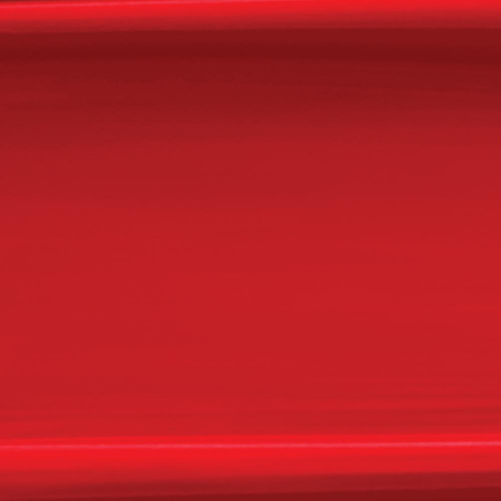 Batom Líquido Mate Edição Especial Vermelho Raiz