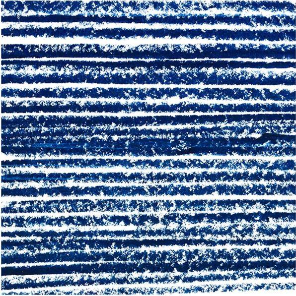 Lápis Olhos Azuluxo 1,2g