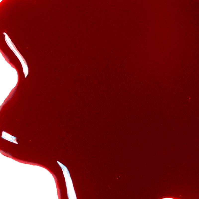 Batom Vidrado em VC Espelho Vermelho