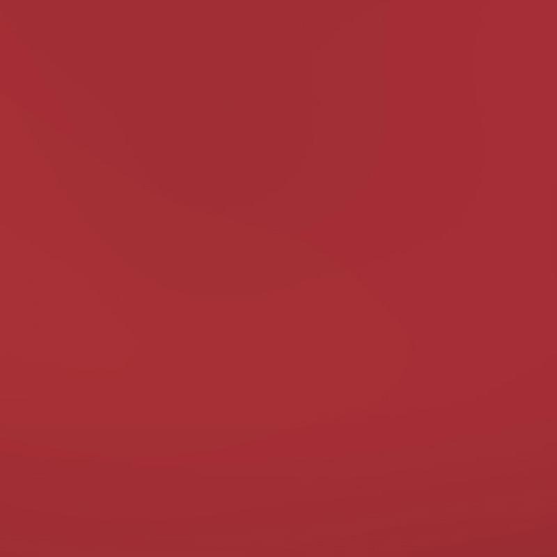 Batom Líquido Niina Secrets Skinny Matte Vermelho Hibisco - Eudora
