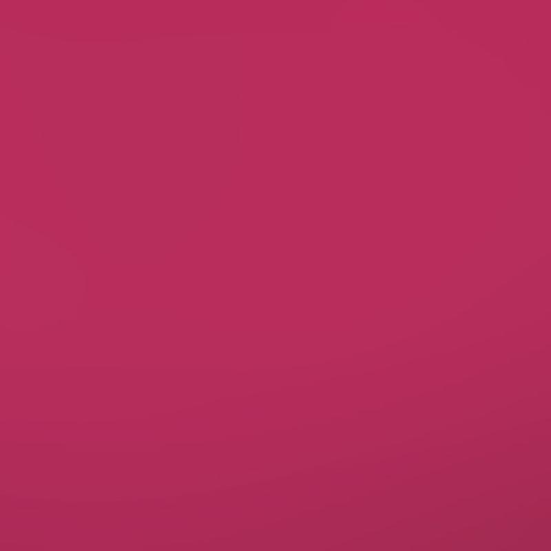 Batom Líquido Niina Secrets Skinny Matte Pink Peônia - Eudora