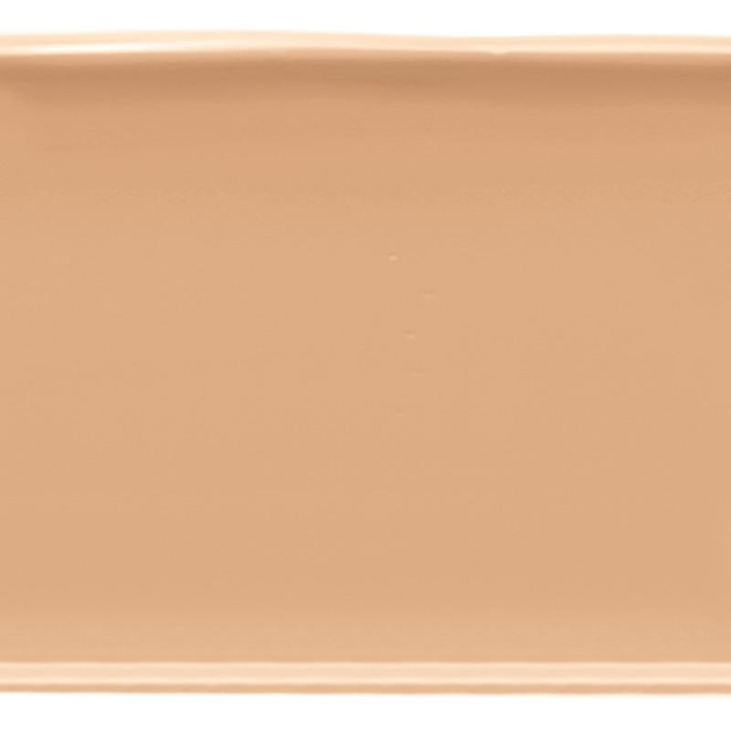 Base Líquida Niina Secrets Hidra Glow Cor 10 30ml - Eudora