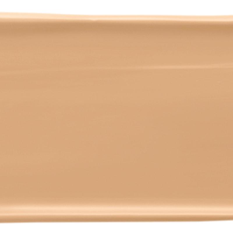 Base Líquida Niina Secrets Hidra Glow Cor 25 30ml - Eudora