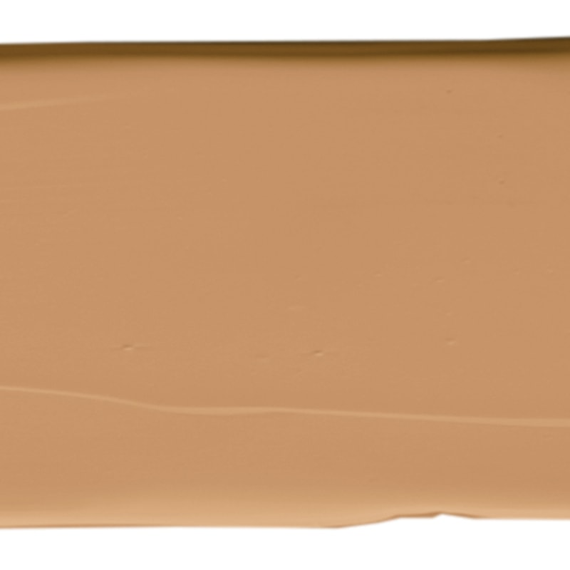Base Líquida Niina Secrets Hidra Glow Cor 30 30ml - Eudora