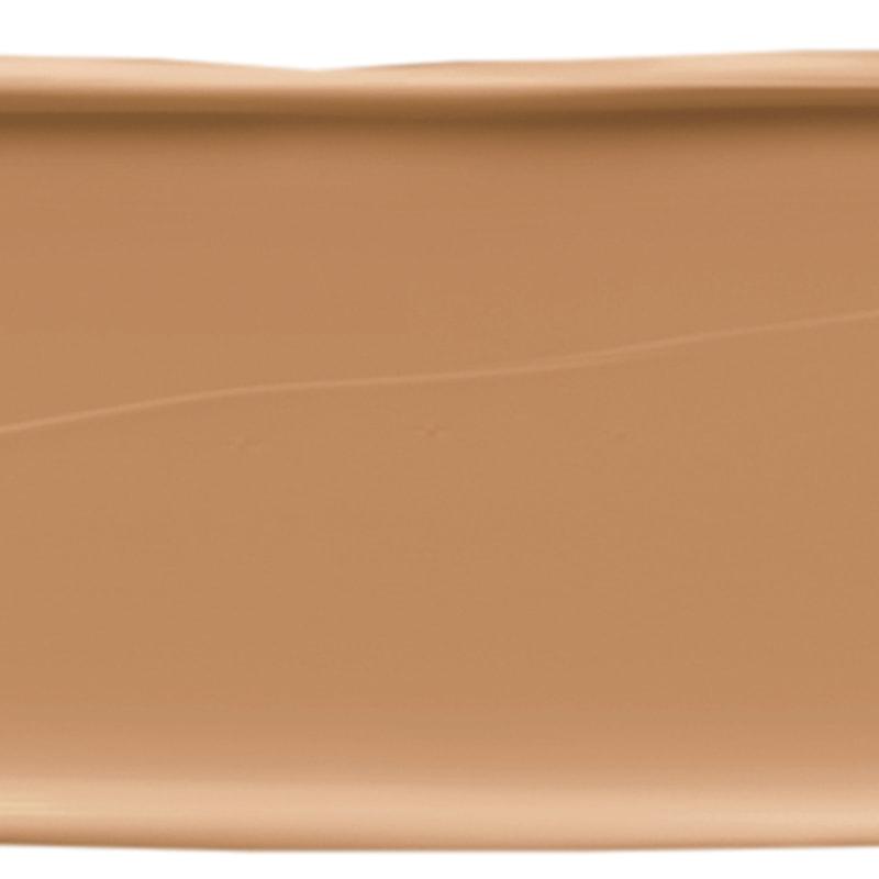Base Líquida Niina Secrets Hidra Glow Cor 55 30ml - Eudora