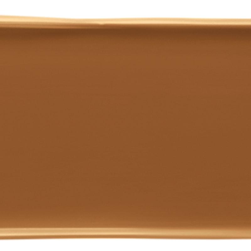 Base Líquida Niina Secrets Hidra Glow Cor 75 30ml - Eudora