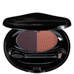 Sombra compacta Shiseido