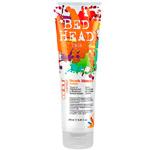 Tigi Bed Head Colour Dumb Blonde Shampoo - 250ml