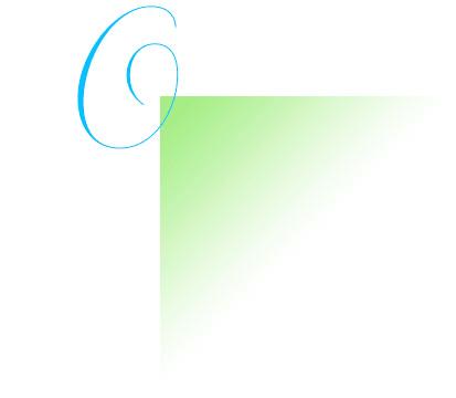 imagem 5
