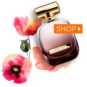 Nina Ricci Perfume Feminino L'Extase - Eau de Parfum