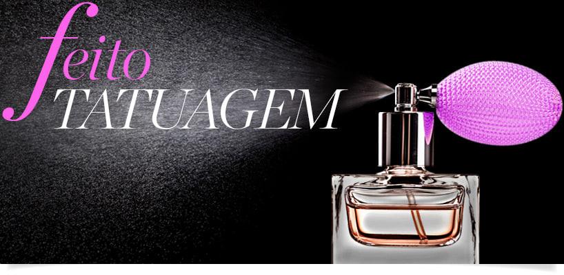 Como fazer o perfume durar mais na pele banner