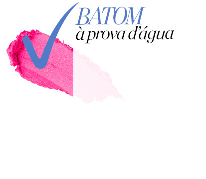 imagem 3 BATOM