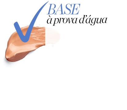 imagem 5 BASE
