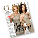 imagem Claudia