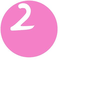 Passo 2