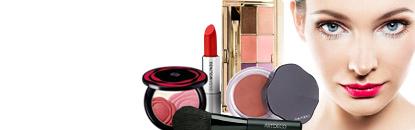 Kits de Maquiagem para Olhos